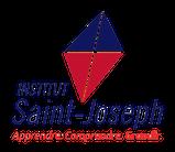 Institut Saint-Joseph