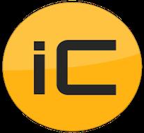 iclasse-logo-temoignages